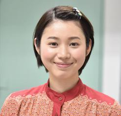 金澤美穂 日本人