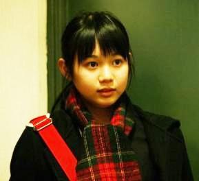 金澤美穂 プロフィール