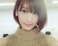 夏目花実 リョウ 俳優