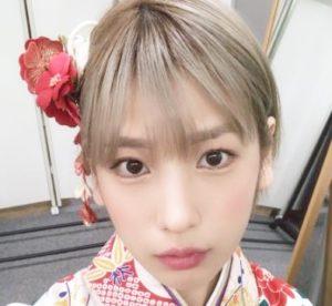 夏目花実 吉沢亮