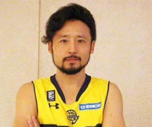 田臥勇太 NBA 解雇理由