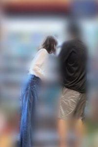 宮澤智 結婚相手