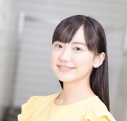 芦田愛菜 プロフィール