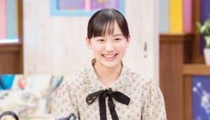 芦田愛菜 両親 学歴 の職業