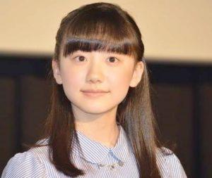 芦田愛菜 両親 学歴