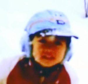 ディーンフジオカ 子供時代 ブサイク