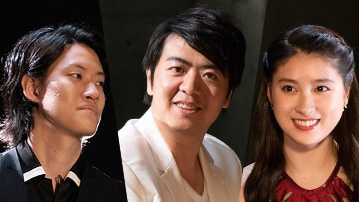 粗品 ピアノ歴 レベル 動画