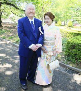 エンリケ 桜を見る会 欠席