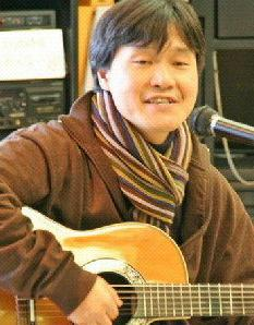 toshi 素顔写真