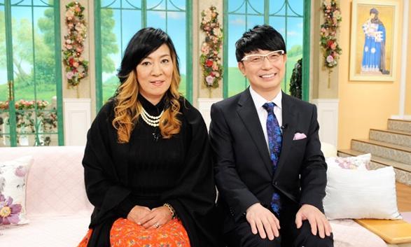 木下医師 パワハラ モラハラ ジャガー横田 恐妻家