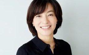 八木亜希子 復帰 いつ 線維筋痛症