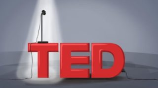 TED 日本語 おすすめ