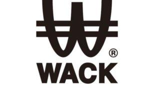 WACK 合宿オーディション 内容 2020