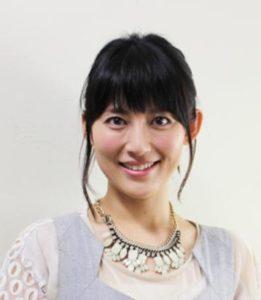 福田彩乃 顔変わった 綺麗になった