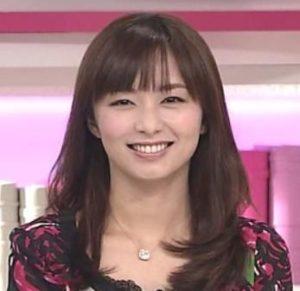 伊藤綾子 マダム 女性霊能師