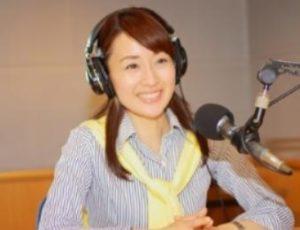 西野亮廣 歴代彼女 結婚