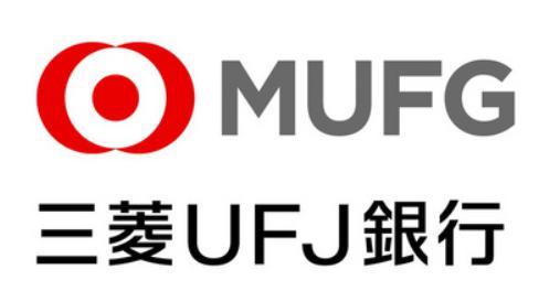三菱UFJ銀行 アルバイト 応募方法