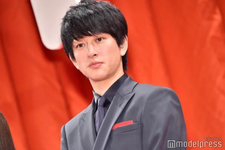 横山裕 生い立ち NHK