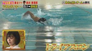 傳谷絵里香 弓道 スポーツ