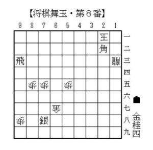 藤井聡太 天才過ぎ 天才エピソード