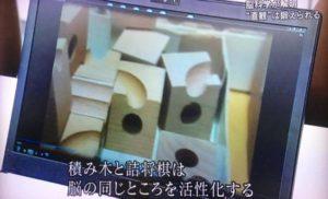 藤井聡太 おもちゃ 知育玩具