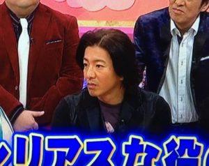 木村拓哉 おじさん化 年取った