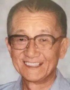 yujirou