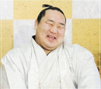 元朝青龍 再婚 元嫁