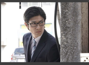 三浦春馬 愛用 メガネ ブランド 購入方法 メガネ男子 かっこいい