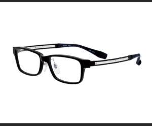 三浦春馬 愛用 メガネ ブランド 購入方法