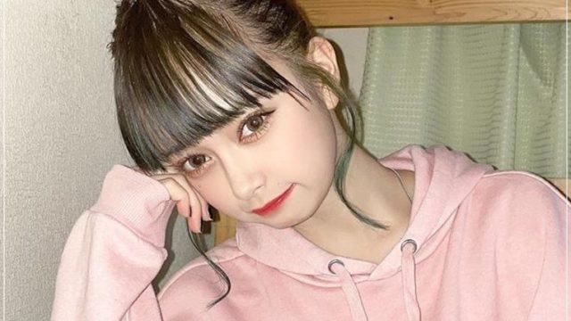 マリア愛子 自宅 汚部屋