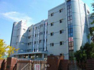 三浦春馬 大叔父 茨城高校