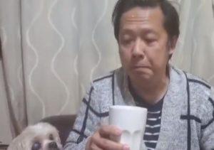 山口敏太郎 嫁