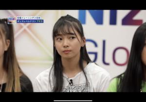 マユカ 顔変わった