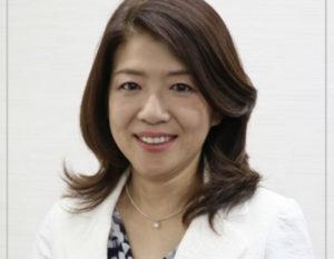 岸田文雄 夫人 学歴 食事