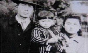 伊勢谷友介 父親 韓国 年齢