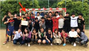岸田文雄 息子 三井物産 子供