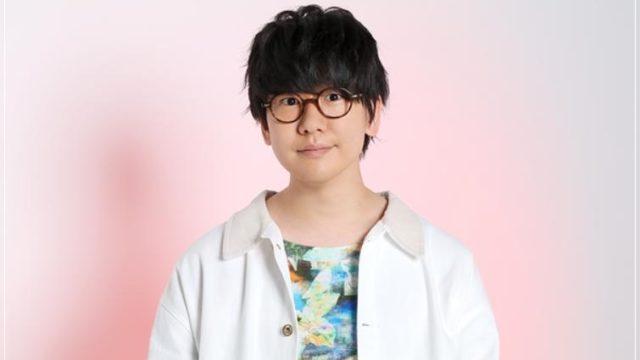 花江夏樹 両親 3.11 事故