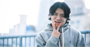 野田クリスタル 太った