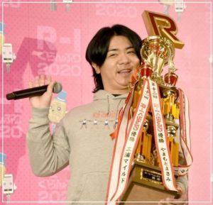 野田クリスタル Rー1 太った