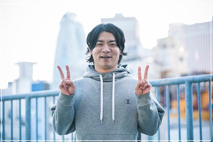 野田クリスタル 太った ガリガリ