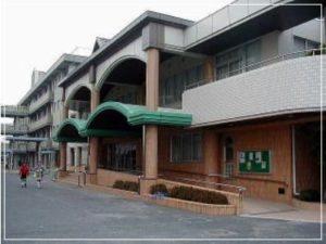 吉備小学校
