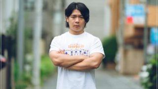 マヂカルラブリー 野田クリスタル 結婚 彼女