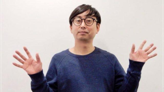 おいでやす小田 かわいい イケメン 声