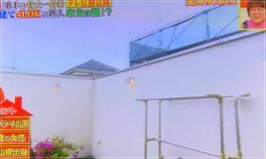 坂本冬美の自宅