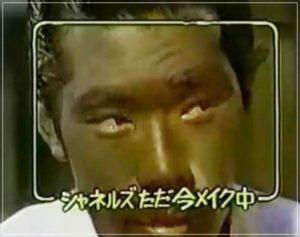 鈴木雅之の素顔