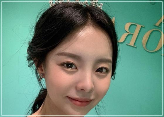 BTS J-HOPE 姉 結婚