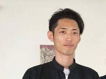 井原尚徳シェフ 新しいお店 どこ